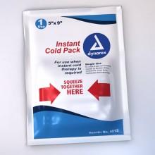 DYNAREX COLD PACK 5