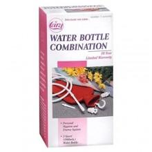 WATER BOTTLE COMBINATION 2 QT